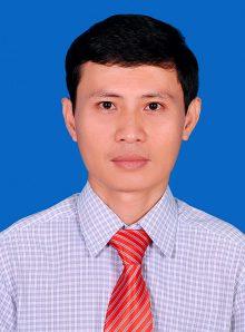Chu Anh Tuấn