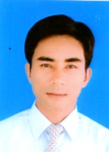 Lê Văn Triều