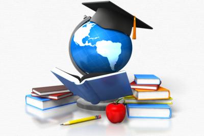Hướng dẫn viết báo cáo biện pháp nâng cao chất lượng giảng dạy thi GVGD